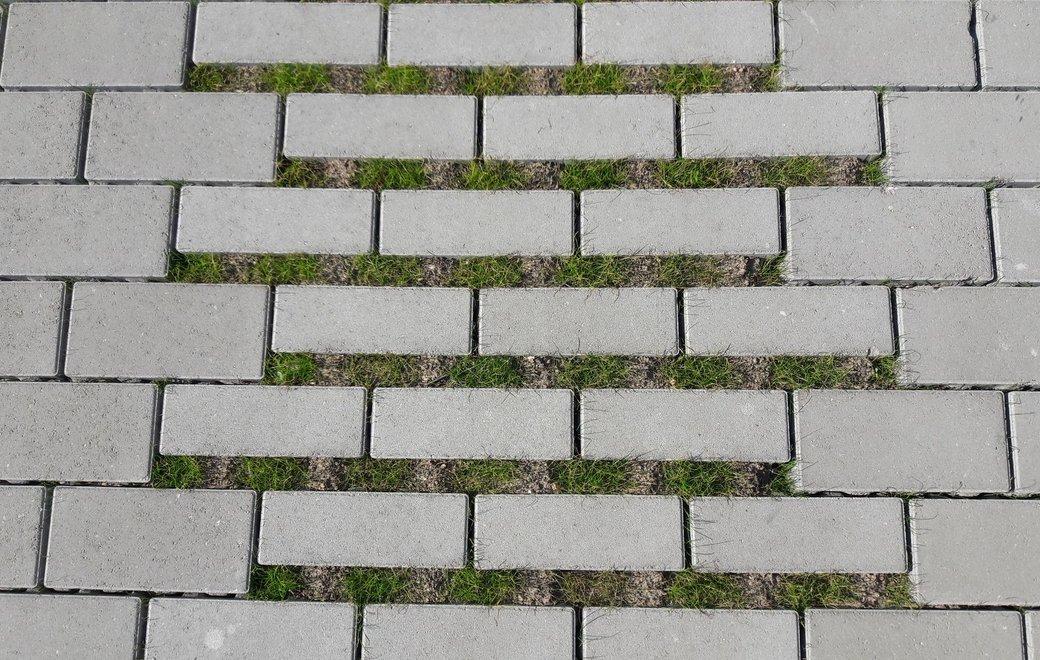 ebema greenstone half formaat