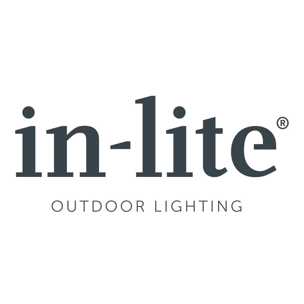 in-lite-logo